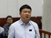 Partido Comunista de Vietnam aplica medidas disciplinarias por casos de violación
