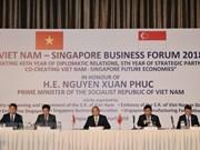 Vietnam, destino atractivo para empresas de manufactura en Asia