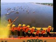 Festival Hue 2018: ocasión para divulgar valores de la cultura vietnamita