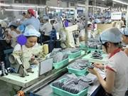 Demanda de trabajadores en Ciudad Ho Chi Minh se disparará en el segundo trimestre