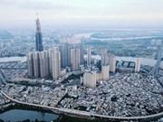 Prensa internacional alaba desarrollo económico de Vietnam