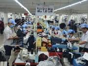Ciudad Ho Chi Minh ofrece capacitación y oportunidades de trabajo para personas desempleadas