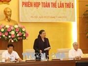Tasa de pobreza sigue siendo alta entre las minorías étnicas en Vietnam