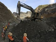 Explosión en mina de jade deja 17 muertos en Myanmar