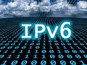 Vietnam busca acelerar aplicación de IPv6 en servicios de 4G