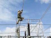 La UE apoya acceso a la electricidad de áreas desfavorecidas en Vietnam