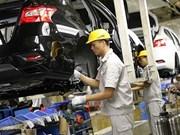 Crecimiento de ventas de productos manufacturados impulsa exportaciones de Malasia