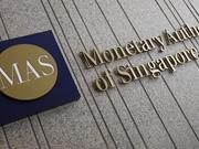 Singapur advierte sobre fraude en internet dirigido a cuentas bancarias