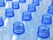 Tailandia se encamina a eliminar uso de sellos de tapa de plástico
