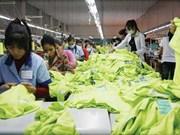 Banco Mundial pronostica fuerte crecimiento para economía de Camboya en 2018