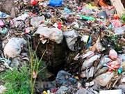 Vietnam lanzará en junio mes de acción a favor del medio ambiente