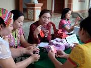 El 80,5 por ciento de las vietnamitas utilizan métodos anticonceptivos, según encuesta