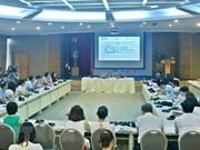 Inician programa de evaluación de empresas sostenibles en Vietnam en 2018