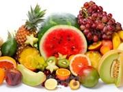 En alza exportaciones hortofrutícolas de Vietnam