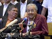 Vietnam felicita a nuevo primer ministro de Malasia