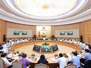 Vietnam establece Comité Directivo para construir sistema de conocimiento nacional digitalizado