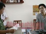 Condenado a prisión ciudadano vietnamita por actividades propagandistas contra el Estado