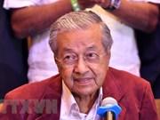 Líder de la oposición jurará hoy como Primer Ministro de Malasia