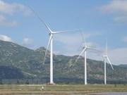 Vietnam atrae inversores en la protección del medio ambiente