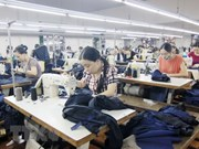 Promueven derechos y oportunidades de las trabajadoras en la ASEAN