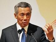Singapur espera que cumbre Trump- Kim sea un avance por la paz