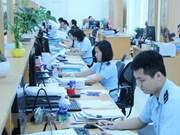 """Amplía Vietnam aplicación del mecanismo de """"única ventanilla"""" en sector aduanero"""