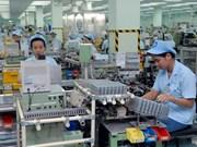 Firmas vietnamitas deben aprovechar mejor el TLC con Corea del Sur, según expertos