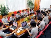La industria 4.0 exige de trabajadores vietnamitas con alta capacidad de adoptación