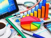 Perspectivas económicas positivas de Vietnam en 2018 y hasta 2020