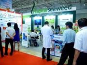 Celebrarán XVIII Exposición Internacional Médico - Farmacéutica en Ciudad Ho Chi Minh