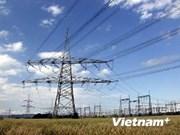 Gobierno alemán  respalda a Vietnam en desarrollo de red energética inteligente