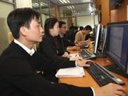 Vietnam moviliza dos mil 267 millones de bonos gubernamentales