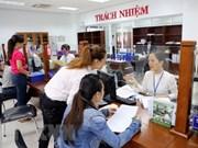 Vietnam refuerza lucha contra la corrupción para encarminarse a un gobierno abierto