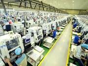 Vietnam se esfuerza por mejorar índices de negocios según estándares del BM