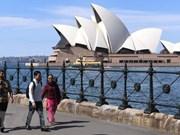 Debuta club de intelectuales vietnamitas en Australia