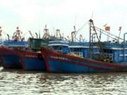 Vietnam y China realizan negociaciones sobre cooperación en el mar