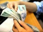 Incrementan salario básico de empleados públicos y oficiales de Vietnam