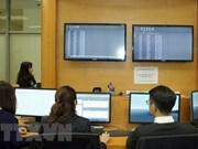Vietnam ingresa fondo millonario por subasta de bonos gubernamentales