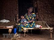 Países sudesteasiáticos y China se comprometen a erradicar la malaria