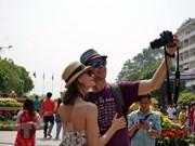 Publican Ciudad Ho Chi Minh manual de turismo de salud