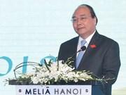 Vietnam y UE poseen grandes oportunidades para elevar nexos bilaterales