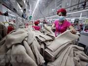 CPTPP brinda a Vietnam diferentes beneficios que los prometidos por el TPP, afirma experto