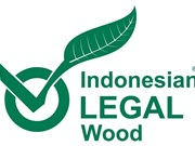 Indonesia y la FAO renuevan cooperación en comercio de madera