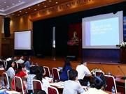 Vietnam gana experiencia para aplicar estándares internacionales de información financiera
