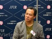 Experto destaca importancia para Japón de relaciones con Vietnam