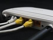 Numerosos equipos electrónicos en el mundo afectados por virus VPNFilter