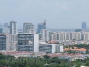Vietnam, potencial mercado de oficinas compartidas