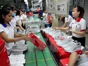 Valor de exportación en Ciudad Ho Chi Minh aumenta 15,7 por ciento en cinco meses
