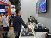 Presentarán en Vietnam últimas tecnologias de industria cinematográfica y televisiva
