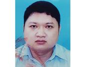 Policía vietnamita emite orden de búsqueda de exdirigente de PVTEX